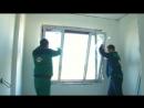 ТМК г.Псков, ул.Коммунальная 41 (ТЦ Империал ), 2 этаж, тел. 61-07-06