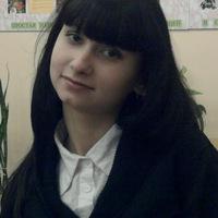 Анкета Яна Баскакова