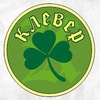 """Ирландский бар """"Клевер"""""""