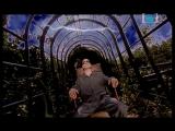 Usura - Open Your Mind 97 (DJ Quicksilver Remix)