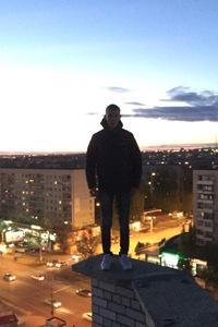 Stivkin Denis
