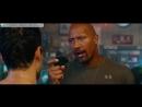 G.I. Joe Бросок кобры 2 - удаленная сцена
