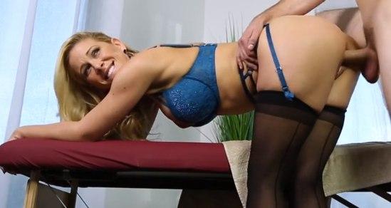 онлайн смотрим секс