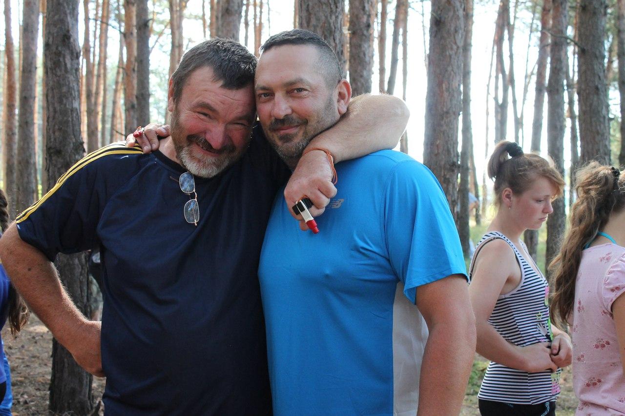 КСО Коростишів | Чемпіонат Черкаської області