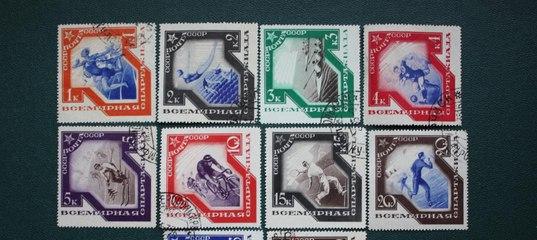 Коллекционеры марок владикавказ ценные 10 копеек украина