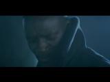 Akon feat. Eminem - Smac That