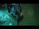 Торн: Соня (2010) 2 серия из 3 HD качество [Страх и Трепет]