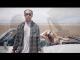 Ty Dolla $ign - Solid ft. Babyface Music Video