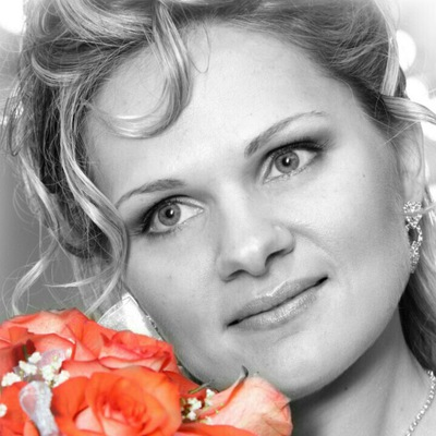 Жанна Дулатова