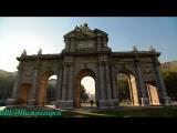BBC «80 чудес света _ От Боснии до Франции-10 часть