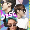 TVXQ │ DBSK │ JYJ