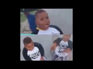 HEAA Kid - Latch