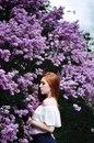 Анастасия Коломоец фото #22
