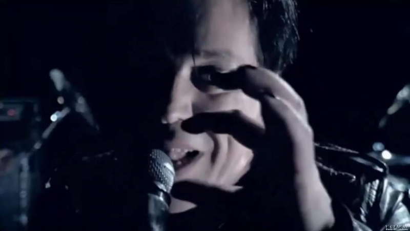 Rammstein - Pussy [Uncensored] (HD 720p)-HD