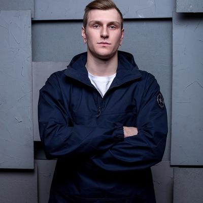 Степан Горданов