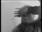 Jean Gabin dans