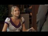 Ядовитый плющ: Секретное общество (2008) HD 720