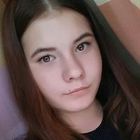 Юлия Мезрина