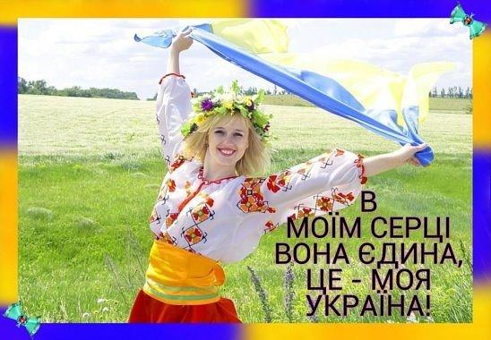 В Днепре на выборах лидирует Рычкова, в Чернигове - Микитась, в Херсоне - Одарченко, - ЦИК - Цензор.НЕТ 5145