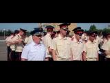 Клип выпускной ОКВК 2016