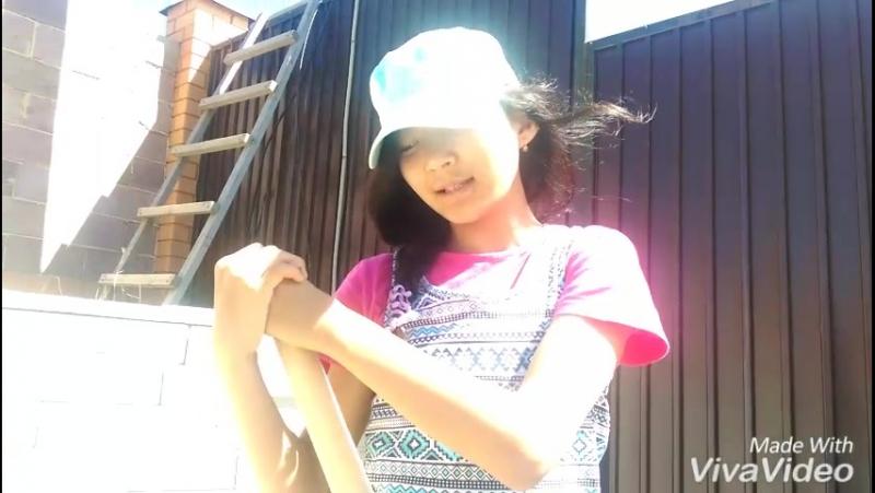 XiaoYing_Video_1465983636901