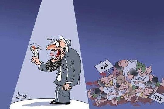 Президент Израиля Ривлин прерывает визит в Украину из-за смерти Переса - Цензор.НЕТ 585