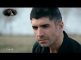 Babek Mamedrzaev - Без тебя (2015)