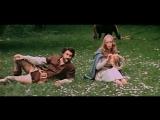 Высоцкий - Баллада о Любви - Стрелы Робин Гуда
