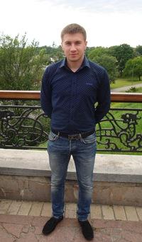 Игорь Яхимец