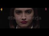 Нирджа  2016 - Трейлер  (720p)