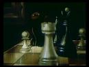 Льюис Кэрролл. Алиса в Стране Чудес. 1, 2, 3 Серии. (1981.г.) Алиса в Зазеркалье. 1, 2, 3, 4 Серии. (1982.г.)