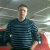 Vadim Osin
