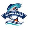 Морепродукты   Икра   Креветки   в Иркутске