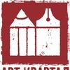 Арт-Квартал — художественный магазин