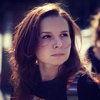 Юлия Акульшина