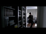 The Gazette - DERACINE cover by Pavel