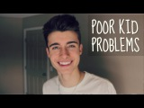BROKE KID PROBLEMS - WeeklyChris