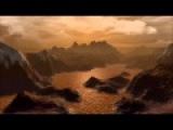 Taras Bazeev - Time Of Life (Hit Cafe Music) Trance &amp Video HD