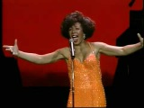 Dame Shirley Bassey - We Don't Cry Out Loud &amp I Am What I Am