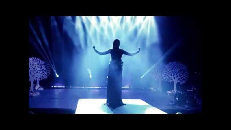Анастасия Журавлёва StacyQ сover Iveta Mukuchyan Love Wave  » онлайн видео ролик на XXL Порно онлайн
