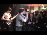 ICEAGE -
