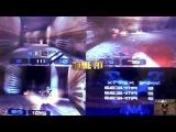 Game Fit # 10 Quake 3 Arena Dream Cast Часть 3