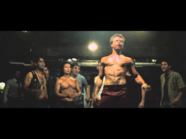 Бойцовский клуб Fight Club Русский трейлер 1999
