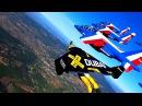 MODERN TALKING nostalgia - Jet Fly in Sky. Martina Magic race remix. Italo disco 1985 extreme show