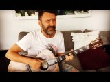 Шнур (Сергей Шнуров) - Нарисую на заборе х... Я в Майами новая песня