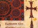 Lusine Zakarian Open to us Lord Բաց մեզ Տեր