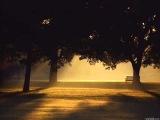 Gilbert Becaud La maison sous les arbres