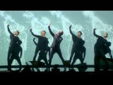 Новости - В этом году голоса зрителей «Евровидения» будут считать по‑новому. [Первый канал]