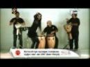 Shabnam - dancing.mpg