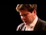 Denis Matsuev Sergei Rachmaninov  Prelude Opus 32 No.12 in G sharp minor (Verbier Festival 2012)